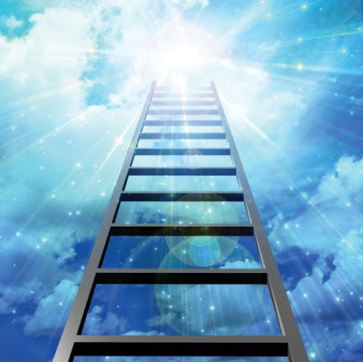 Heaven-ladder-01-HQ-Pictures-37145
